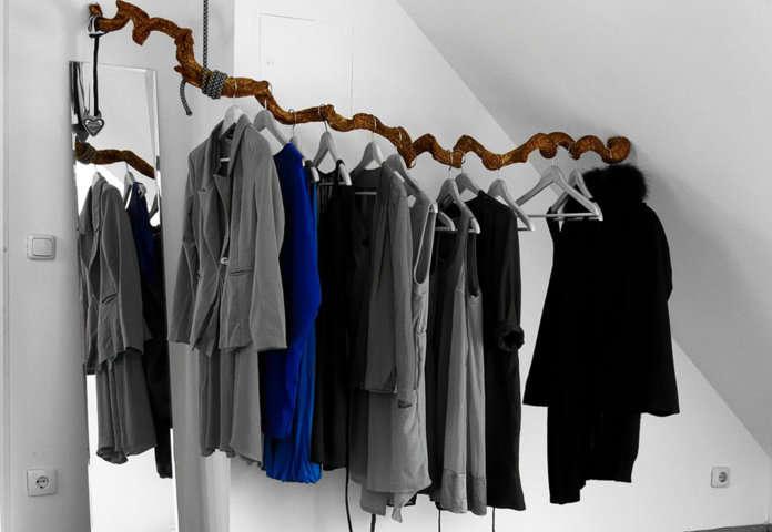 Mar Vinu Asesor Imagen Barcelona - Moda