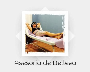 Asesoría de Belleza