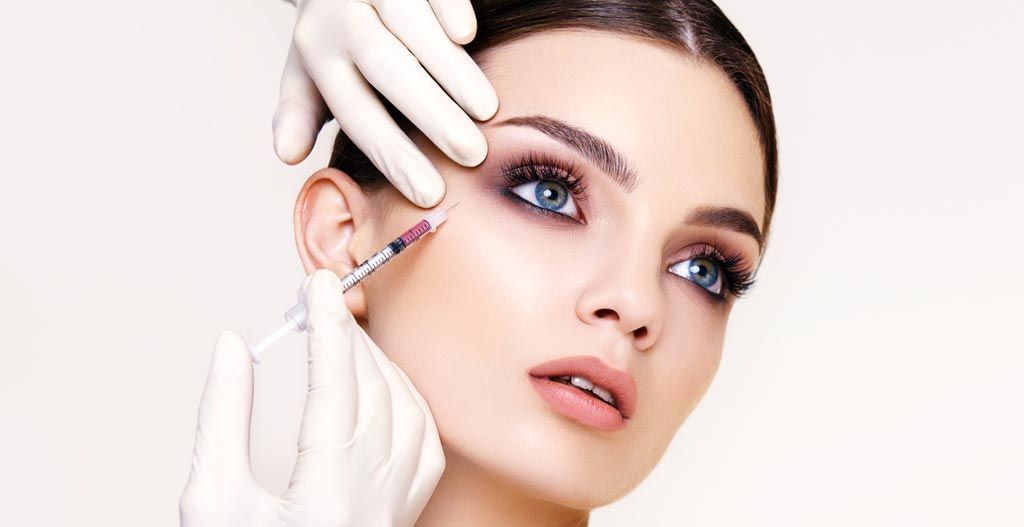 Mar Vinu Tratamientos Anti Edad Asesora de Imagen Botox